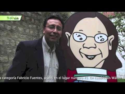 Últimas noticias de Bolivia: Bolivia News - 13 enero 2016