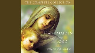 Daily, Daily Sing to Mary