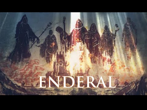 Skyrim total conversion mod Enderal releases soon, so here's a trailer