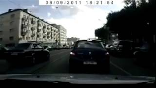 видео Реквием по Ridge Racer