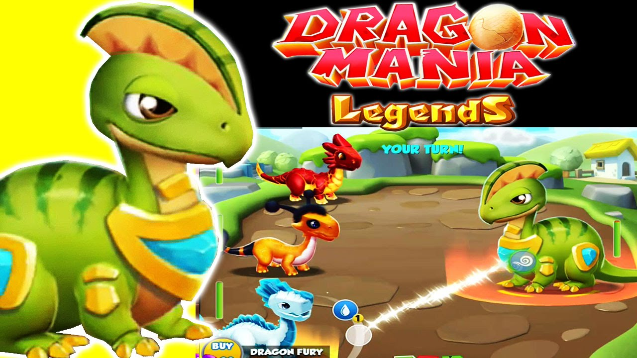 how to download youtube video on iphone mania legends gameloft defeating the oddest 20023