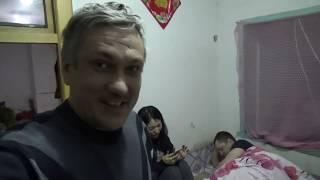Новости из китайской северной деревни от 1 апреля