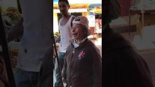 Video El que no conce a Sarita no conoce Agua Blanca Hidalgo download MP3, 3GP, MP4, WEBM, AVI, FLV Oktober 2018