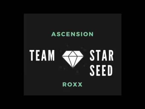 Extra-Terrestial Beings Of Light | Ascension Roxx | TEAMSTARSEED