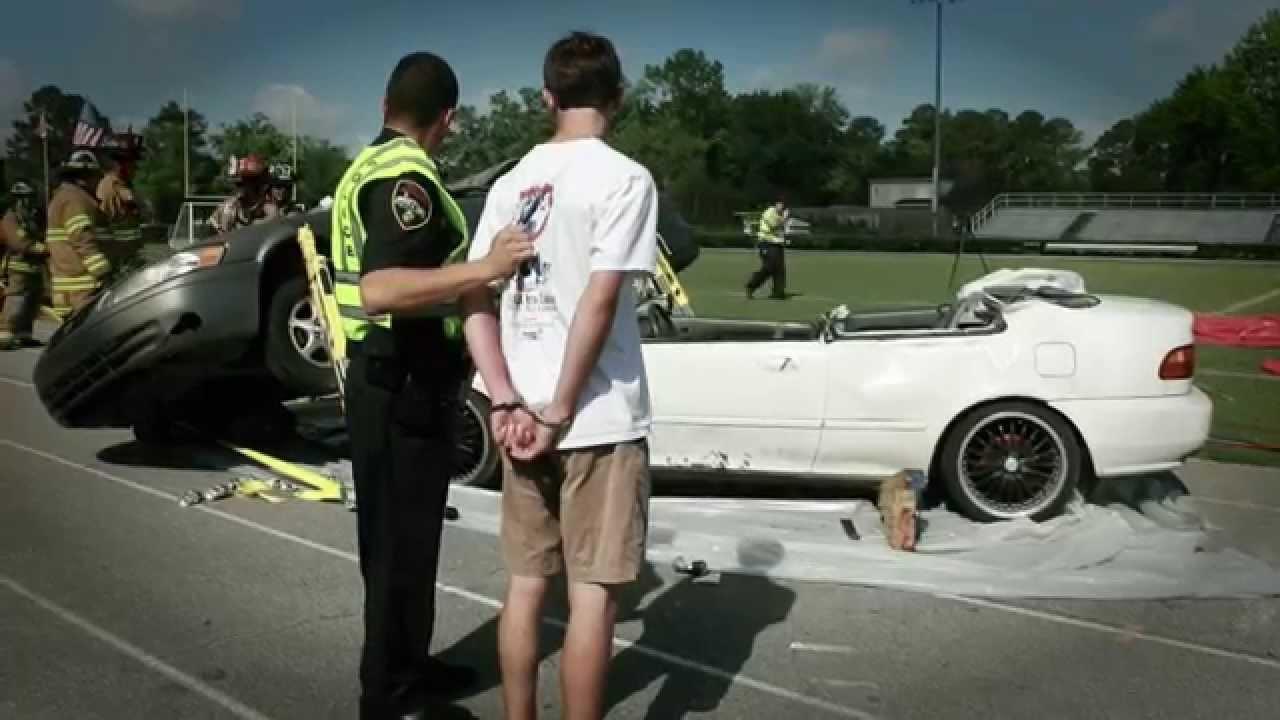 car accident jacksonville nc  Jacksonville Fire