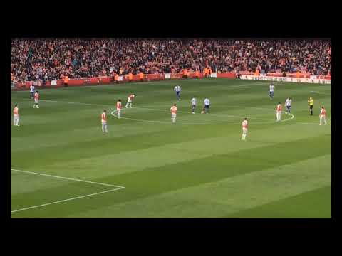 Download Arsenal vs Crystal Palace 2 3 Highlights  All Goals   2019 HD First Half