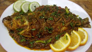 Hilsa roast recipe/বাবুর্চি স্টাইলের আস্ত ইলিশ রোষ্ট/Elish Roost/Whole Hilsa Roast/poore iphta rost