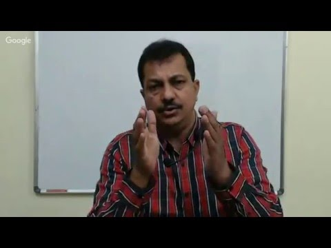 OnlineIAS.com - Why Public Administration as an Optional Subject? A  Free Seminar-