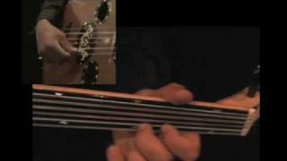 how to play oud