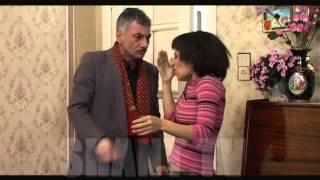 Vervaracner - Վերվարածներն ընտանիքում - 2 season - 42 series