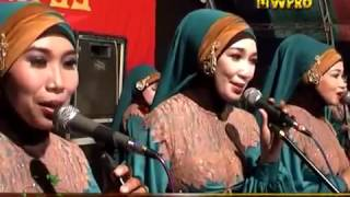 Video QASIDAH MODERN EL HAWA TERBARU 2014 JANGAN BIMBANG download MP3, 3GP, MP4, WEBM, AVI, FLV November 2017