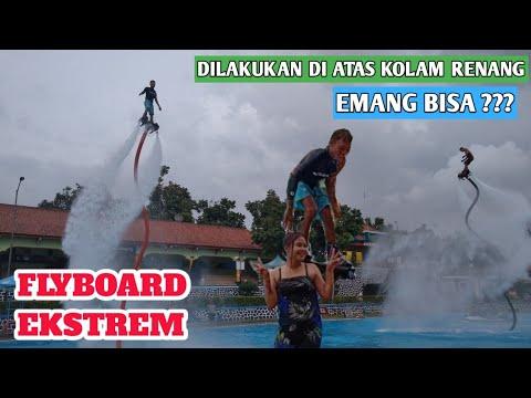 flyboard-olahraga-ekstrem-terbang-meliuk-liuk-di-atas-air