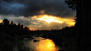 René Ablaze Charles McThorn Purple Johan Ekman Remix