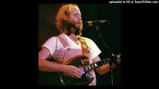 Bonnie 'Prince' Billy - The Calvary Cross (live, Beyond Nashville Festival,  2002)