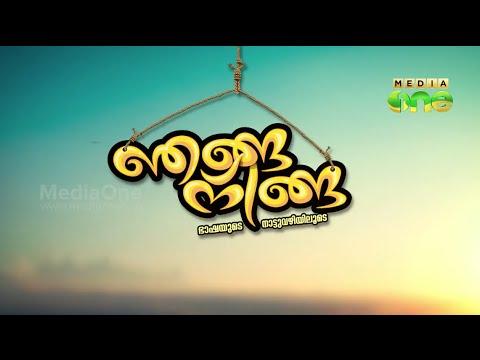 Njanga Ninga | Palakkad Puthussery (Episode 01)