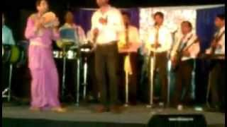 Vidaai/Babul(Wedding Song):JASSI JASRAJ Live with Legend Gurdass Mann Ji Part-II