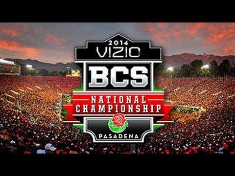 rbt's-2013-2014-college-football-bowl-games-predictions-&-previews-(all)