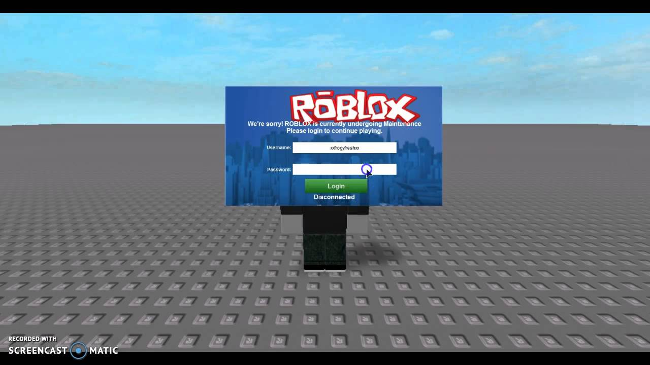 How To Get Free Robux For Free No Scam The Real Thing Youtube