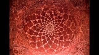 INSIDE THE TAJ MAHAL - PAUL HORN