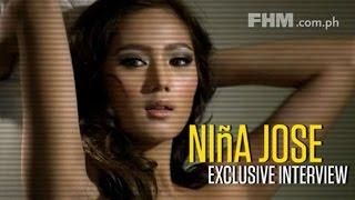 5 Hot Topics with Nina Jose