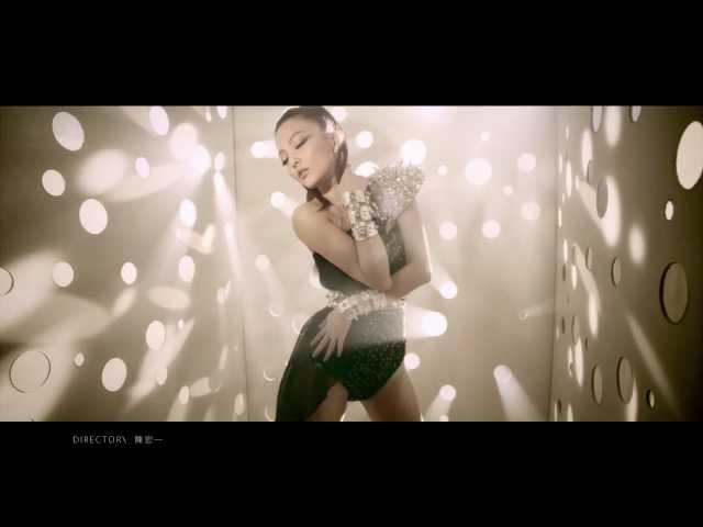Angela 張韶涵 - That Girl官方完整HD版MV [That Girl Official HD MV]