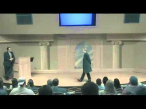 Download Ethics in the CPA Profession & Business - Ethics Day 2009