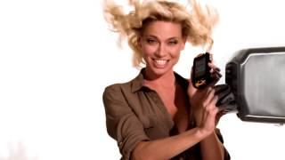 Защищённые телефоны RugGear. Новое видео!(Защищенный телефон, водонепроницаемый телефон, ударопрочный телефон, защищённый смартфон, водонепроницае..., 2013-06-17T08:25:33.000Z)