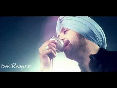 Saadi Love Story Full Song By Diljit Dosanjh & Amrinder Gill (Saadi Love Story)