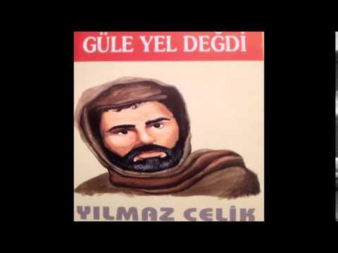 Ahmet Aslan - Pervane [ Rüzgar ve Zaman © 2010 Kalan Müzik ]