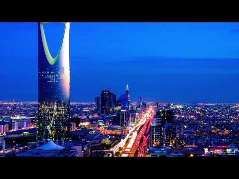Saudi Tourism Guide Badran
