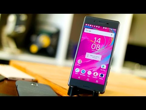 SONY Xperia X Performance Review: Streamlined at a cost...