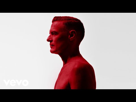 Bryan Adams - No Time For Love Mp3