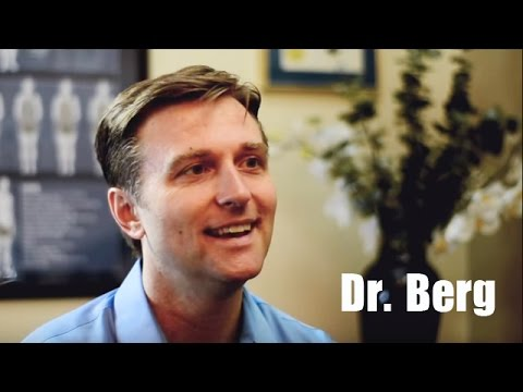 Dr. Berg Discusses Body Types, Belly Fat & Other Shapes