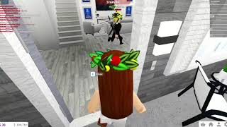 Roblox 8 10 2019 1 10 42 PM