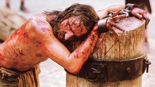 Repeat youtube video Most Gruesome Torture Methods in History (Part 2)