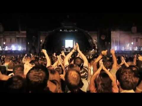 The Chemical Brothers - Block Rockin' Beats (Live @ Trafalgar Square, 2007) mp3