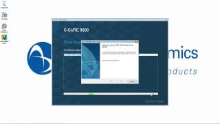 victor Unified Site Server Training - Unify Existing victor client