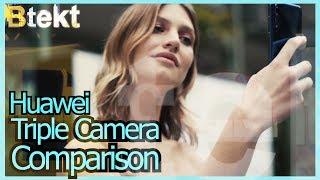 Comparing Leica for Leica   Huawei Mate 20 Pro vs P20 Pro Camera Comparison