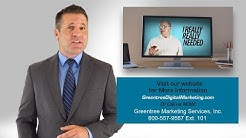 Video Marketing |  Digital Marketing Agency in  Hallandale Beach FL