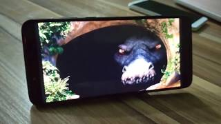 Ulefone Mix 2 Review: A Budget Dual Camera Phone That Truly Works