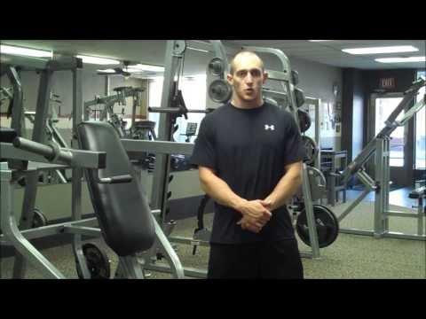 image-total-fitness-personal-training-studio-tour!