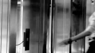 Смотреть клип Шекsпир - Прекрасная Леди