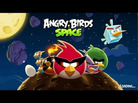 Angry Heroes: Marvel | Angry Birds Fanon Wiki | FANDOM powered by ...