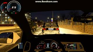 3D инструктор 2.2.7 Audi Q7