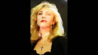 Meri Cetinic - Malo neba.avi
