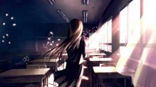 supercell feat. 初音ミク - ライン