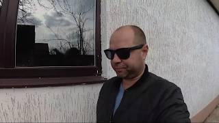 Купить новый дом с ремонтом  и мебелью за 2,5млн  в Краснодаре!