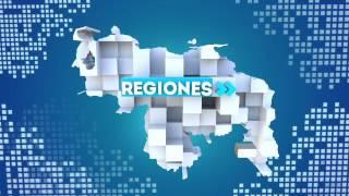 Regiones 17-05-17 - Omar Ávila