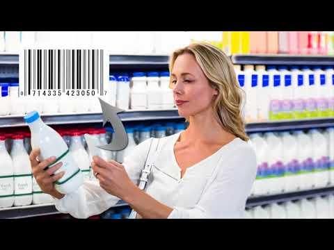 Colorado WIC Retailer Training Video - WIC: Simplified