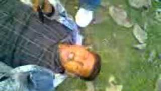 Pragpur Gay Goldy & Gagan4.3gp